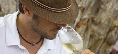 Weinlagerung mit Verstand für hochwertigen Weingenuss