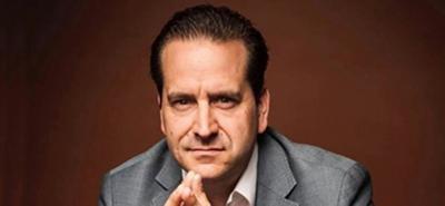 Gerhard Retter wird SWISSCAVE Markenbotschafter