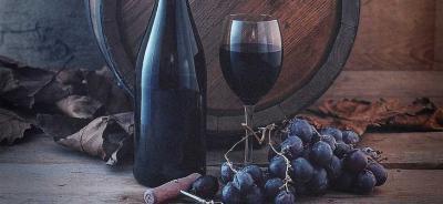 Warum ein Weinklimaschrank für Weinkenner ein Muss ist.